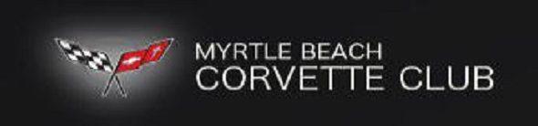 Myrtle Beach Corvette Club